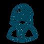 09819e9b-design-sem-nome-2019-12-09t0155
