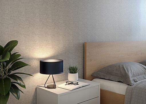 Warm-Fabric_Classic_medium1-1.jpg