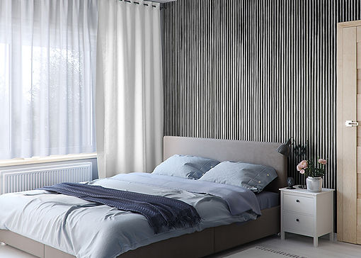 Black-Stripes_Classic_medium-1.jpg