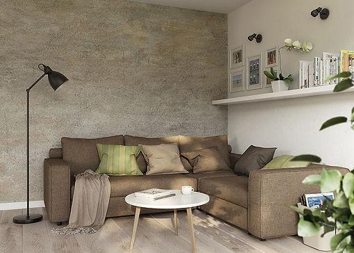 Concrete-Mash_Modern_medium-1.jpg