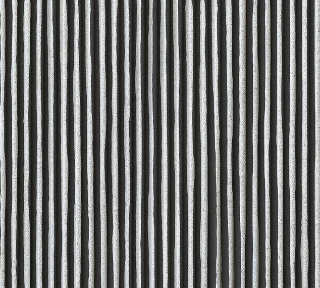 חיפוי קיר welcome-V דגם:Black Stripe