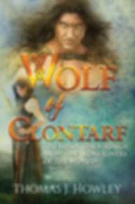 WolfClontarf-Cover.jpg