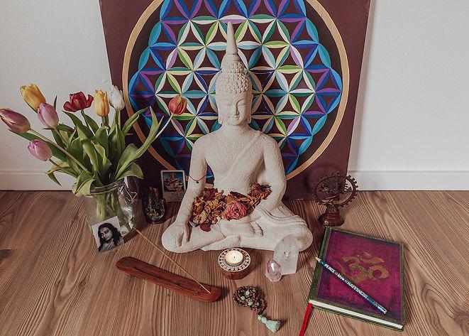 Yoga_Workshop_Reisbach_Sadhana_web.jpg