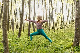 Yoga_KK_Mai_35_web.jpg