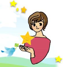 6月5日から、きらきら星の会(こころのケア講座)始まります!