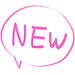 new-icon0201.png