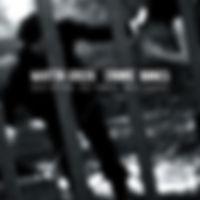 crowsbones_cover_200x200-2.jpg