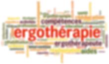 clémence-delon-thérapies-ergothérapie-hy