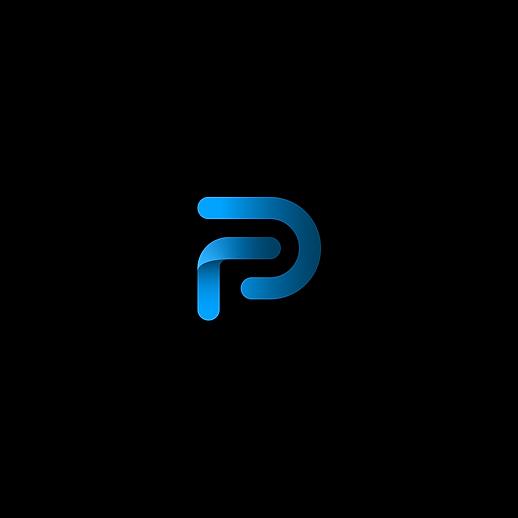 PremiumProductionSquare.png