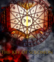 The Key of Solomon.jpg