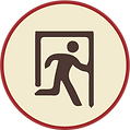 LJ_icon_escape.png