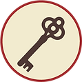 LJ_icon_key.png