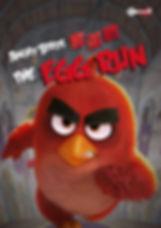 Angry Bird_Egg Run.jpg