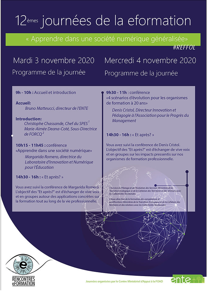 programme JEF 2020.jpg