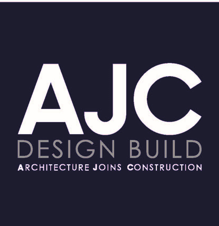 AJC DESIGN BUILD