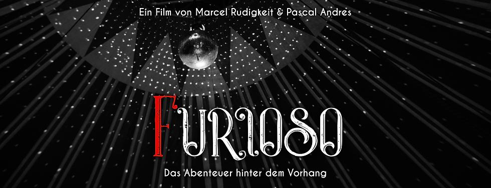 Furioso - fb banner.png