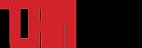 ican-logo.png