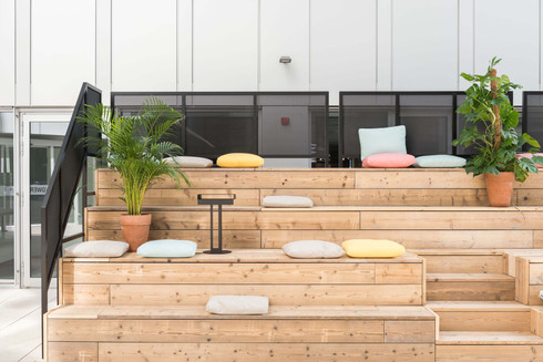 Outdoor_Space_1_c_Design_Offices.jpg