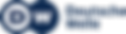 1280px-Deutsche_Welle_Logo.png