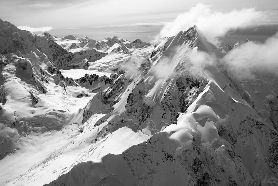 Mt Orville AK.jpg