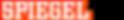 Logo_SPIEGEL_TV.png