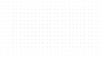 pola dots pattern .jpg