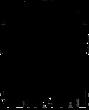 Versace_logo.png