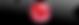 VOX_Logo_2013.png