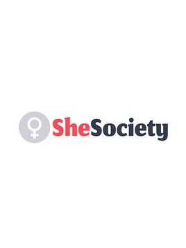 SHE SOCIETY MEDIA LOGO.jpg