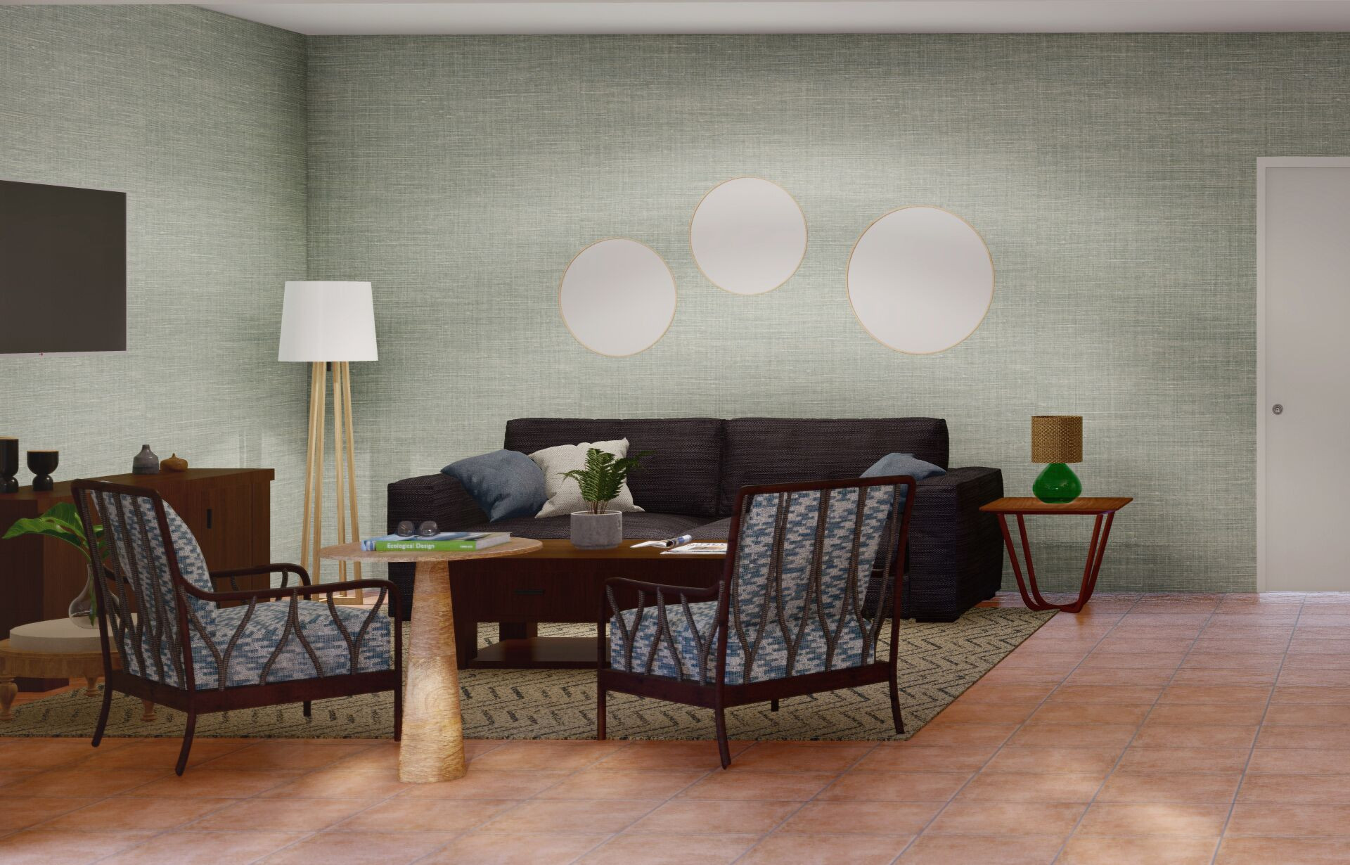 Grand Apartment Living Room V2.jpeg