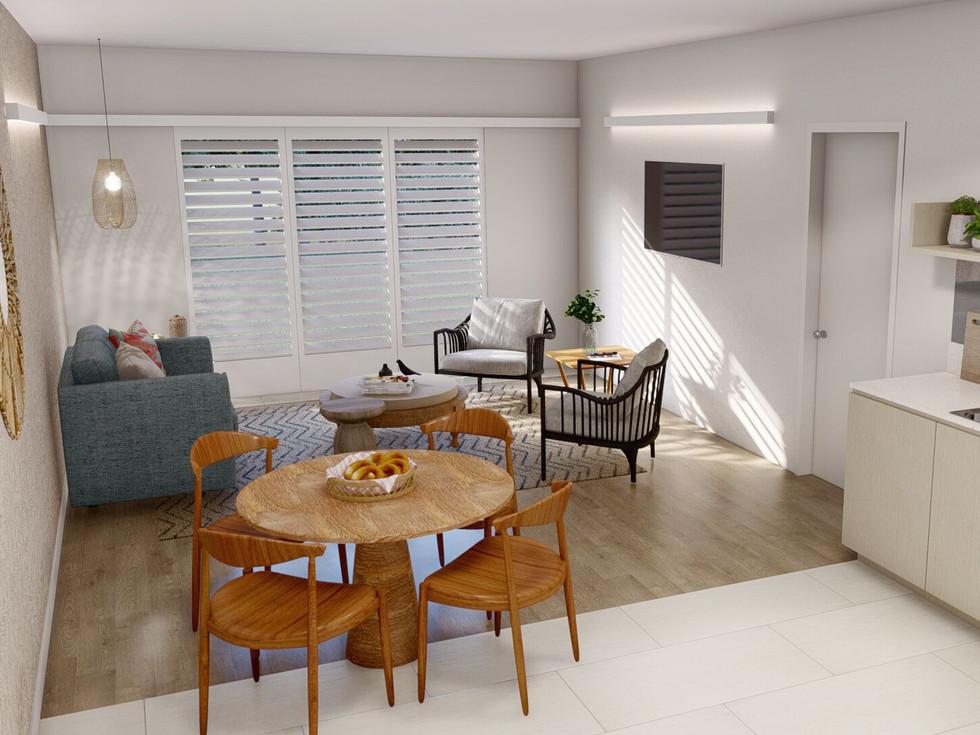 Deluxe Apartment Living V2.jpeg