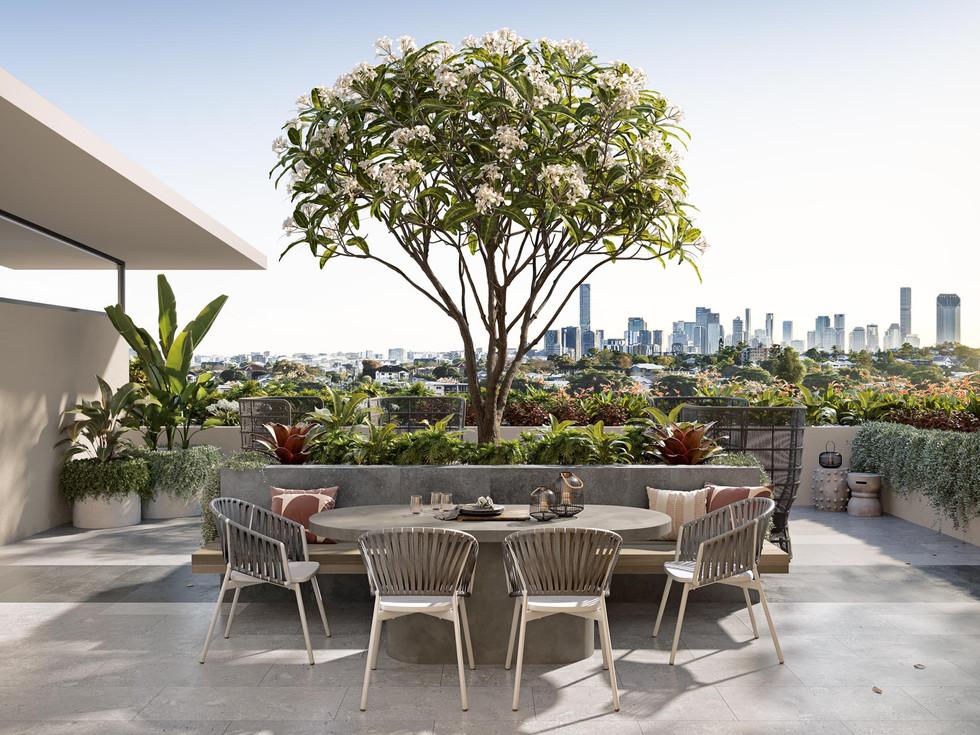 WEB_roof_terrace_vistas_st_lucia_3d_rend