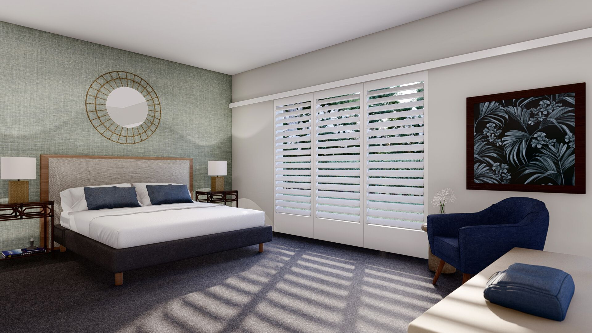 Grand Apartment Bedroom V2.jpeg