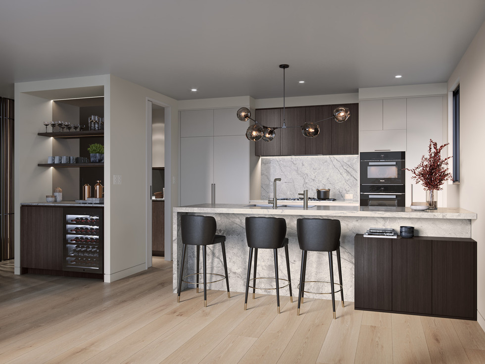 WEB_kitchen_vistas_st_lucia_3d_render_by