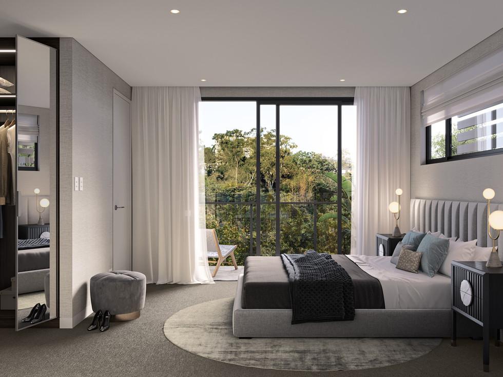 WEB_master_bedroom_vistas_st_lucia_3d_re