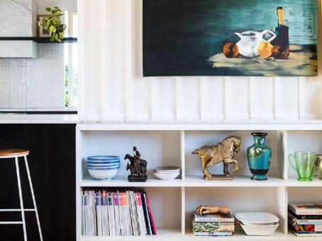 Top 10 Brisbane interior designers