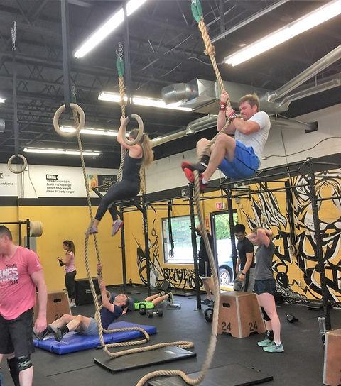 rope climb class_edited.jpg