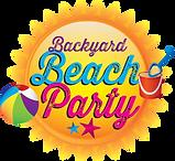 backyardbeachparty_logo.png