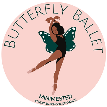 Butterfly Ballet Mini Mester.png