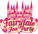 fairytaleteaparty_logo.png