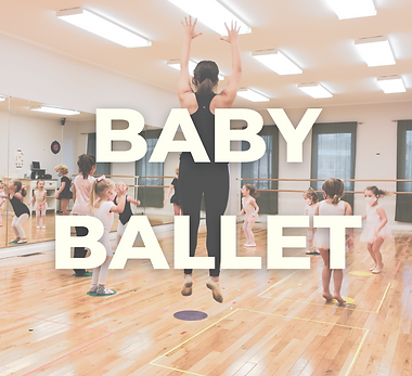 Baby Ballet (2).png
