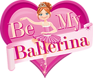 bemyballerina_logo.png