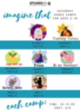Copy of Imagine That Flyer 2018-3.jpg