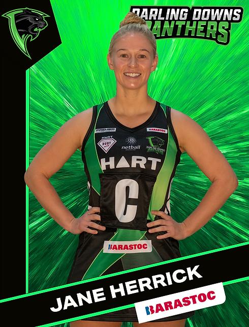 Jane Herrick.png