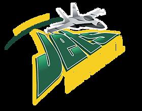 jets-logo.png