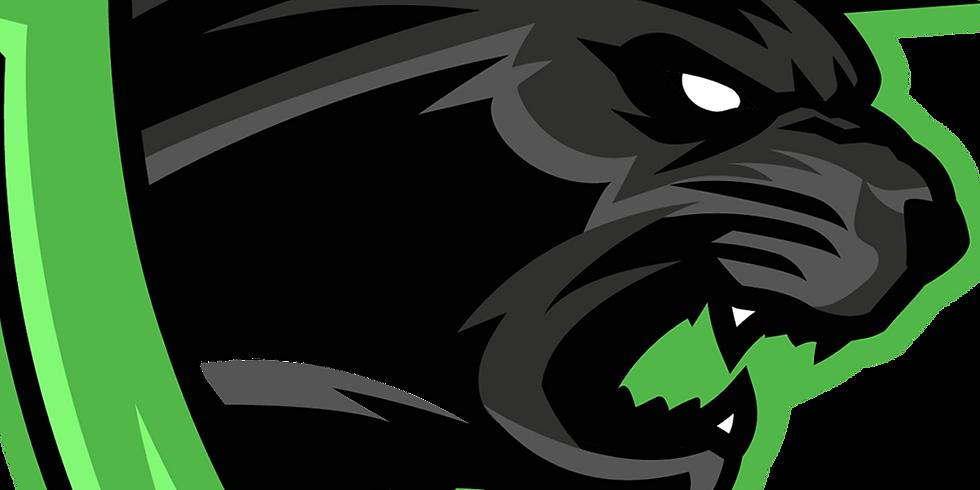 HART Series Rnd 1 Barastoc Panthers v Wildcats
