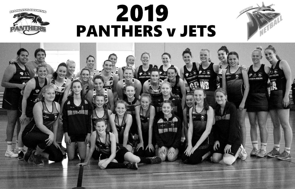 Panthers v Jets_00001_37.jpg