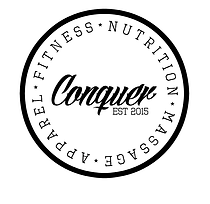Conquer Fitness.png