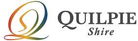 quilpie-shire-council-logo@2x.jpg