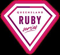 NTQ9719-Ruby-Series-White-Base-Shadow-RG